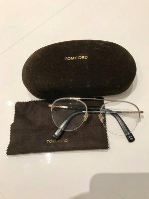 Tom Ford Brille /Sehbrille