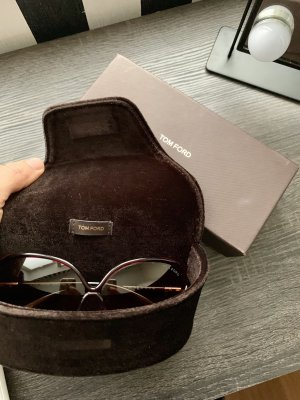 Tom Ford Brille , super schöne fast neue Tom Ford Brille