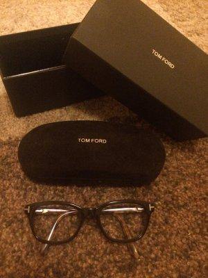 Tom Ford Brillengestell