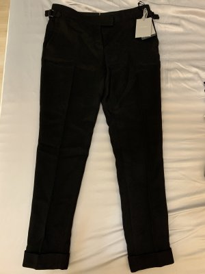 Tom Ford  business Sommerhose 790€->385€
