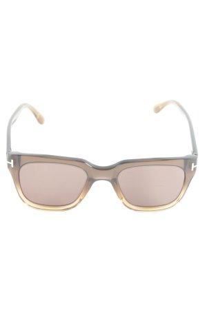 f6cc6111a2 Gafas de sol de Tom Ford a precios razonables| Segunda mano | Prelved
