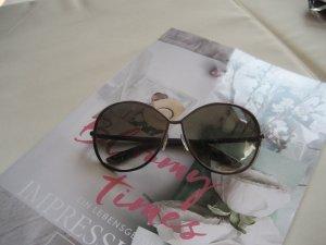 TOM FORD IRIS Sonnenbrille