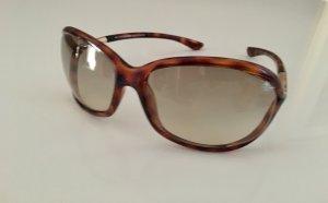 Tom Ford Klassiker - Sonnenbrille