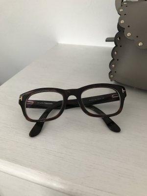 Tom Ford Korrekturbrille