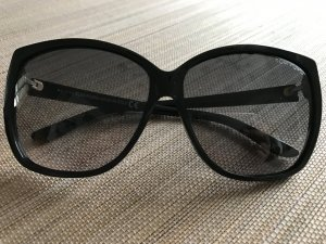 Tom Ford Gafas de sol negro