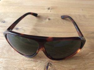 Tom Ford Nilcolo Sonnenbrille