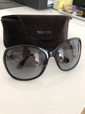 Tom Ford Sheila Womens Sunglasses