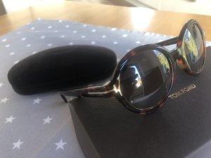 Tom Ford Sommenbrille *Cater*