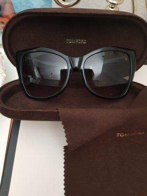Tom Ford Sonnenbrille
