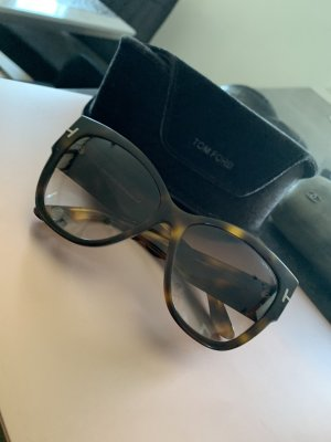 Tom Ford Gafas multicolor