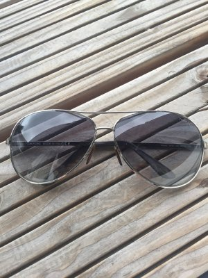 Tom Ford Glasses brown