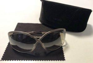 Tom Ford Butterfly Glasses black