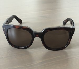 Tom Ford Sonnenbrille