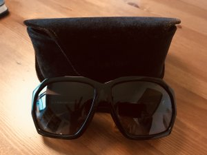 Tom Ford Sonnenbrille Elise