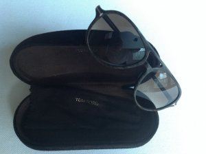 Tom Ford Sonnenbrille Jared