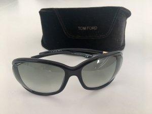 Tom Ford Sonnenbrille Klassiker Modell Jennifer