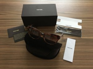 "Tom Ford - Sonnenbrille ""Lily"" (NP 255 EUR)"