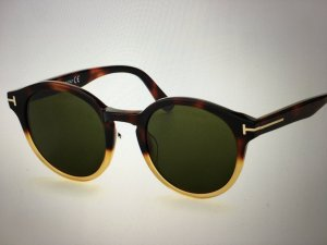 Tom Ford Sonnenbrille Lucho