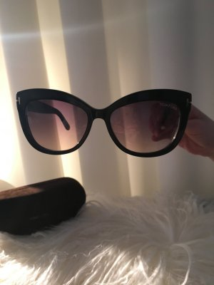 Tom Ford Sonnenbrille Modell 2017