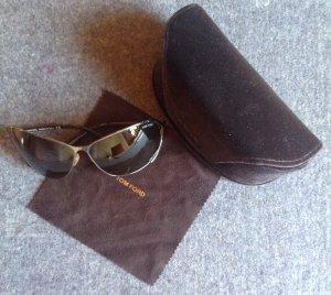 ❌Tom Ford Sonnenbrille / Modell: Anjelica❌
