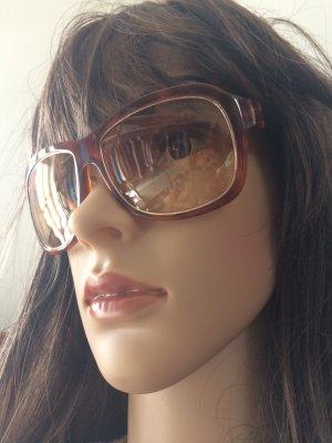 Tom Ford Sonnenbrille, Modell David, 130, neu!