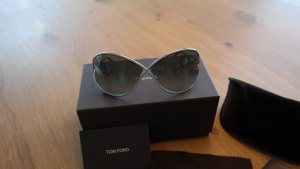 Tom Ford - Sonnenbrille Modell: Miranda