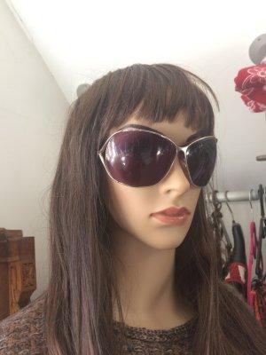 Tom Ford Sonnenbrille, Modell TF 110, Miranda