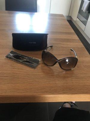 Tom Ford Sonnenbrille Modell Whitney