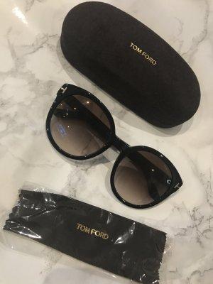 Tom Ford Sonnenbrille neu