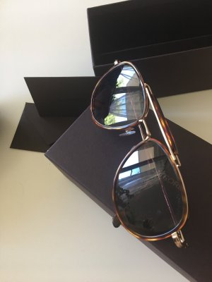 Tom Ford Sonnenbrille Neu / New Sunglasses