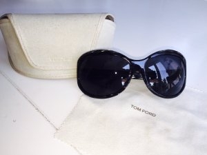 Tom Ford Sonnenbrille - neuwertig -