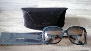Tom Ford Sonnenbrille Oversize Paloma TF323 Style wie Audrey Hepburn