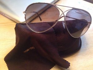 Tom Ford Sonnenbrille Peter TF142