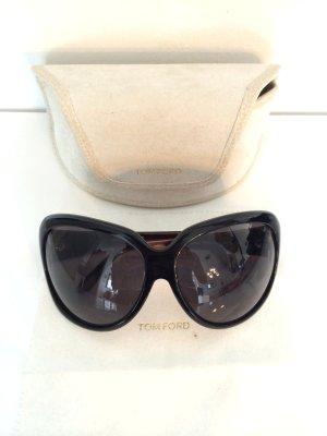 "Tom Ford Sonnenbrille ""Sabine"""