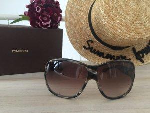 Tom Ford Sonnenbrille selten getragen TOP