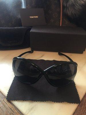 Tom Ford Sonnenbrille Whitney 100% originell