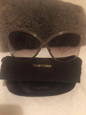 Tom Ford Sonnenbrille zum Verkauf