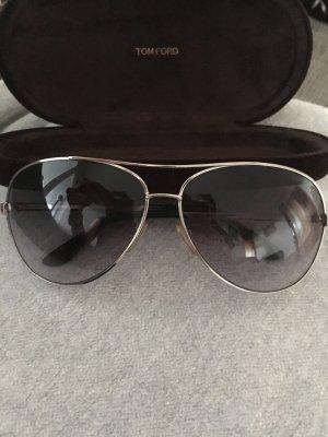 Tom Ford Sonnenbrillen