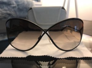 Tom Ford Sunglasses | Miranda TF 0130 C68 36F