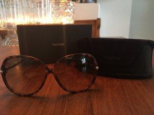 Tom Ford Sunglasses Modell Islay