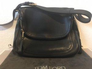 Tom Ford Hobos black