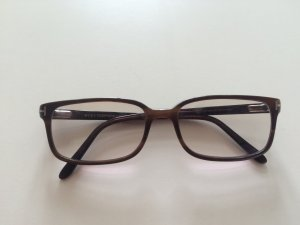 Tom Ford TF5209 047 55_17 140