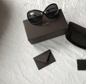 Tom Ford Whitney Sonnenbrille