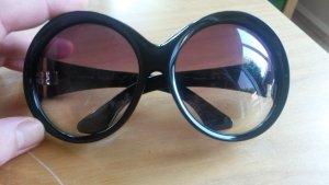 Tom Ford XXL -LUXUS -Sonnenbrille