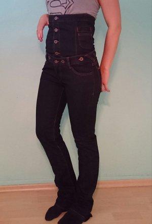 Tom Tailer Denim Jeans
