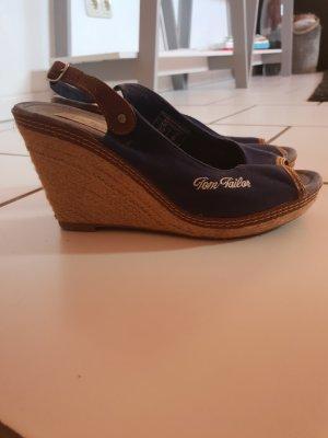 Tom Tailer Schuhe