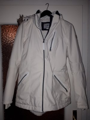 Tom Tailer Softshell Winterjacke L