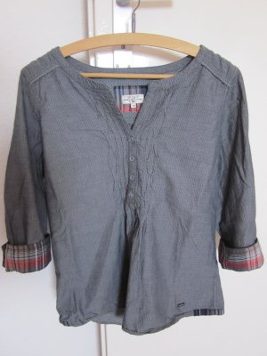 Tom Tailor 3/4 Arm Bluse