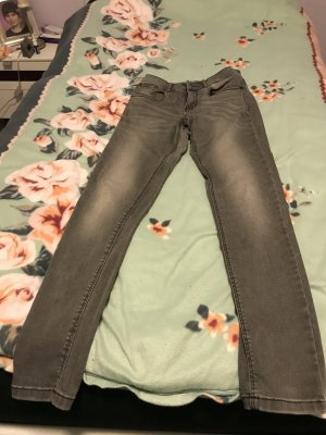 Tom Tailor Alexa Skinny Jeans