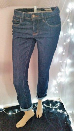 Tom Tailor Alexa slim Jeans Gr 36